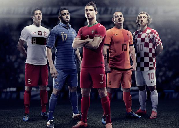 [Imagen: Nike.jpg]