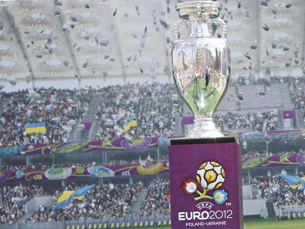 Un poco de oro a nuestra estrella Copa