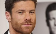 Xabi Alonso Presents 'Success Beyond The Game' By Hugo Boss