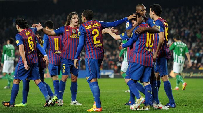119948631JJ021_FC_Barcelona