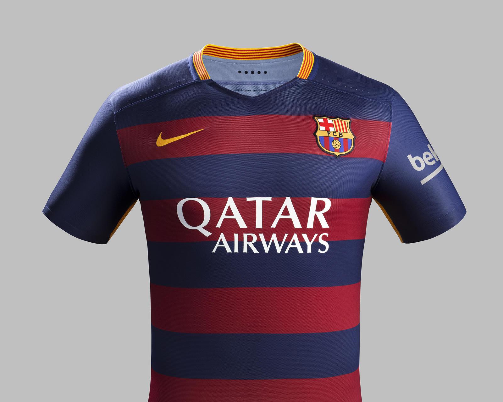150524-camiseta-barcelona-03 - SPORTYOU f0af9b563f2