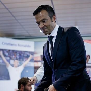 La UEFA prepara una normativa contra los fondos de inversión
