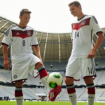 Alemania pagar euros por ganar el mundial sportyou for Emprunter 300 000 euros