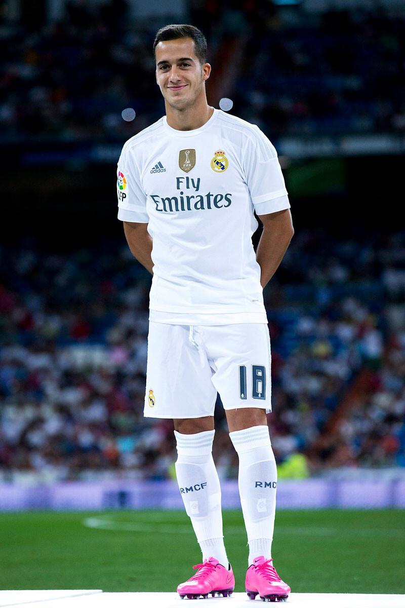 57089c448d833 Los sueldos de los jugadores del Real Madrid - SPORTYOU