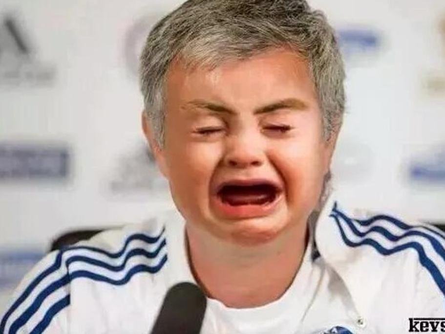Los memes de la derrota del Chelsea ante el Crystal Palace