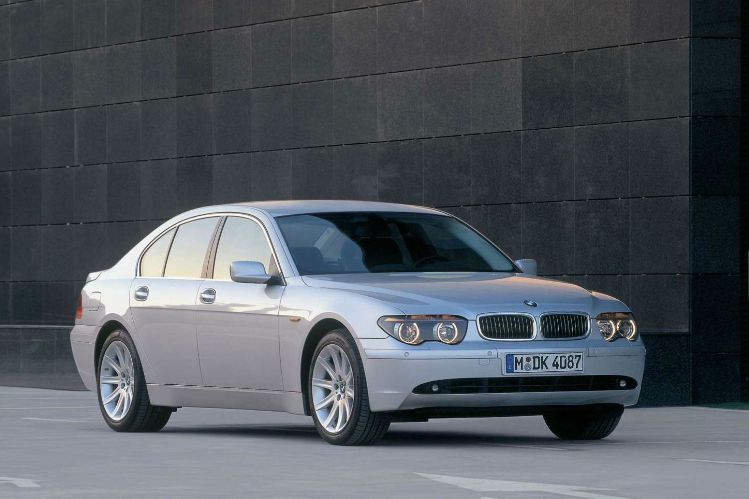 The worst cars from the year 2000 - Page 15 of 24 - Sportyou