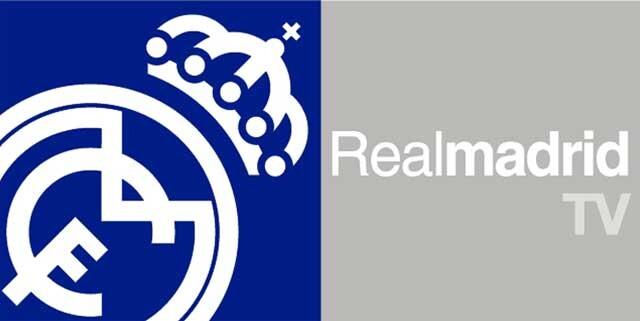 Real madrid tv ya se ve en abierto en tdt for Real madrid tv