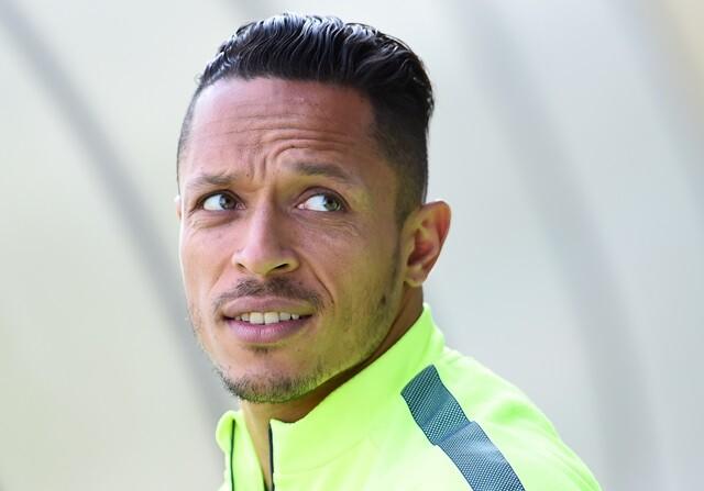 Adriano, investigado por Hacienda