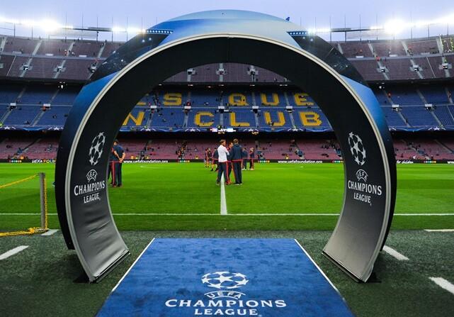 El FC Barcelona no firma el acuerdo de patrocinio con Catar