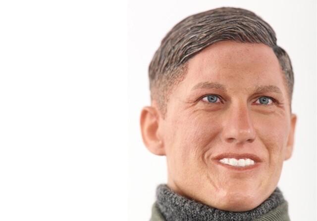 Bastian Schweinsteiger, del Manchester United