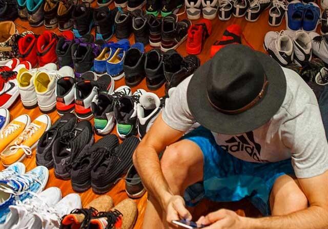 d35f01a89a0db Compre 2 APAGADO EN CUALQUIER CASO coleccion de zapatillas nike Y ...