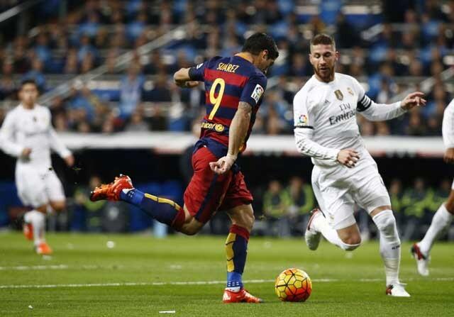 Luis-Suarez-primer-gol