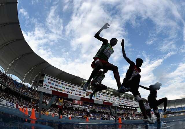 atletas-kenya