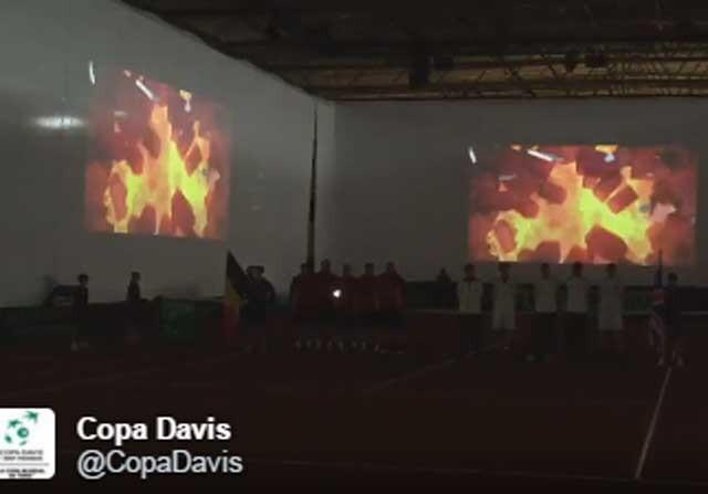copa-davis-final