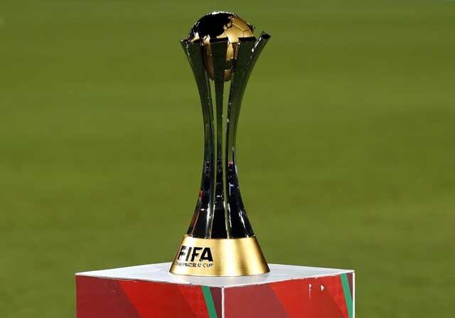copa-mundial-clubes