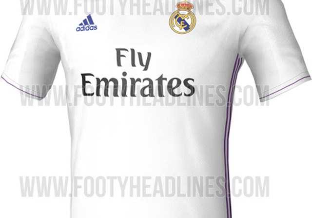 equipacion real-madrid 16-17 abre
