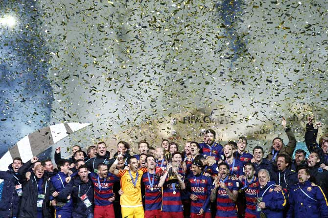 barcelona-confeti