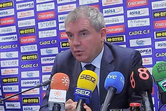 Manuel-vicaino denuncia al Real Madrid