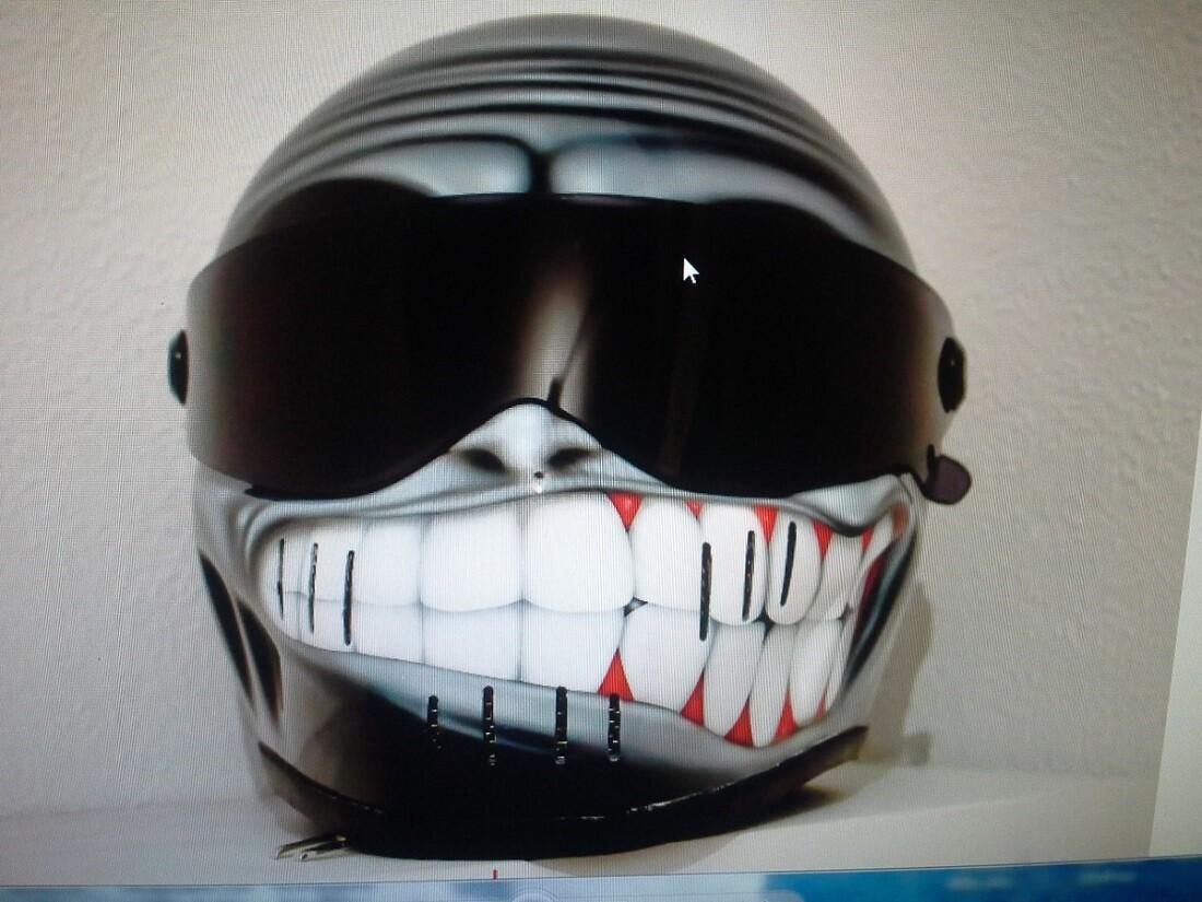 Lista Top 5 Cascos De Moto Con Dise 241 Os M 225 S Originales