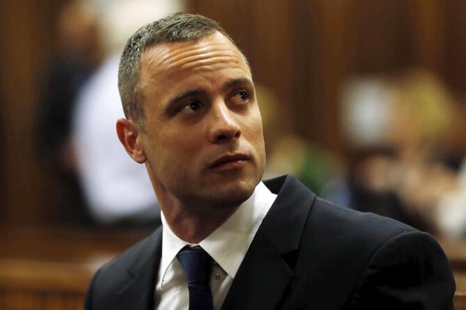 oscar-pistorius acusado de asesinato