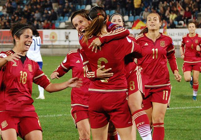 La Selección Femenina de EE.UU. canceló el partido ante Trinidad y Tobago