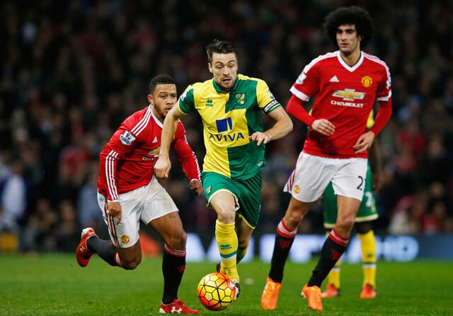 United-Norwich