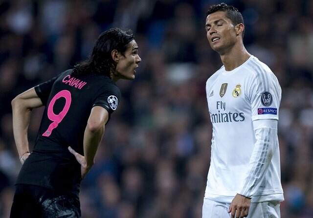 La impresionante suma para invertir en fichajes del Real Madrid en este mercado