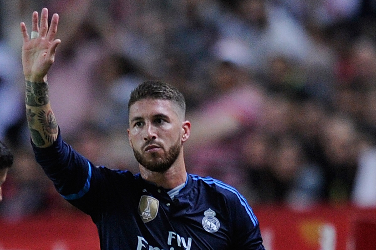 Ramos Málaga