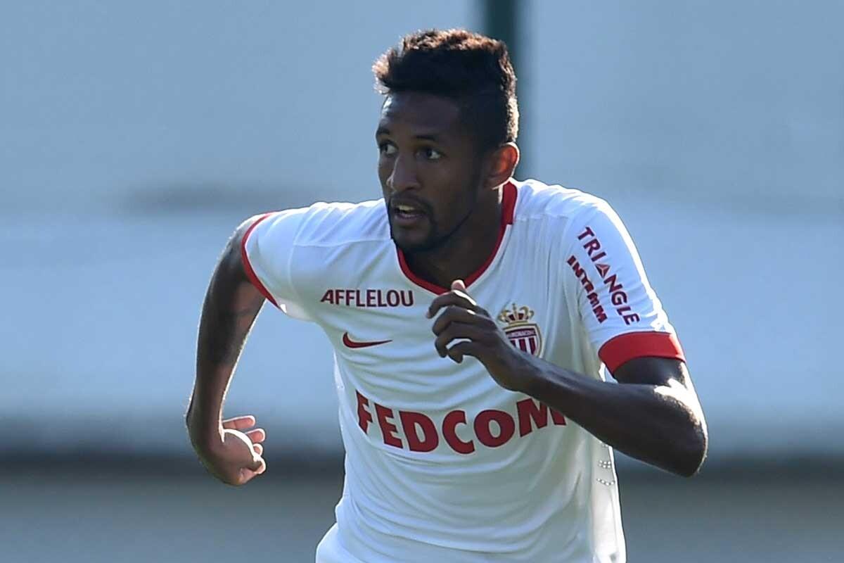 Wallace, el futbolista que costó un euro