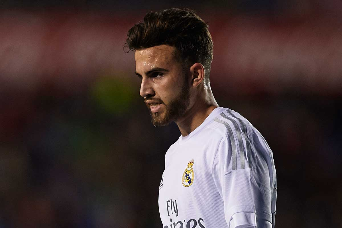 """Schuster critica al actual Real Madrid: """"Tiene una plantilla desequilibrada"""""""