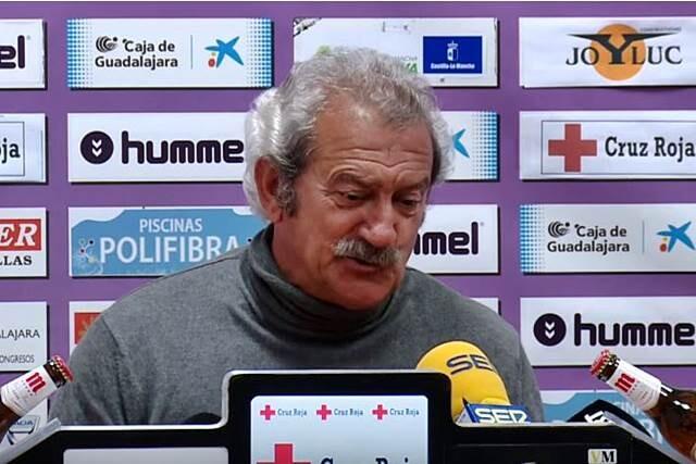 David Vidal cuenta anécdota con Johan Cruyff y Pep Guardiola