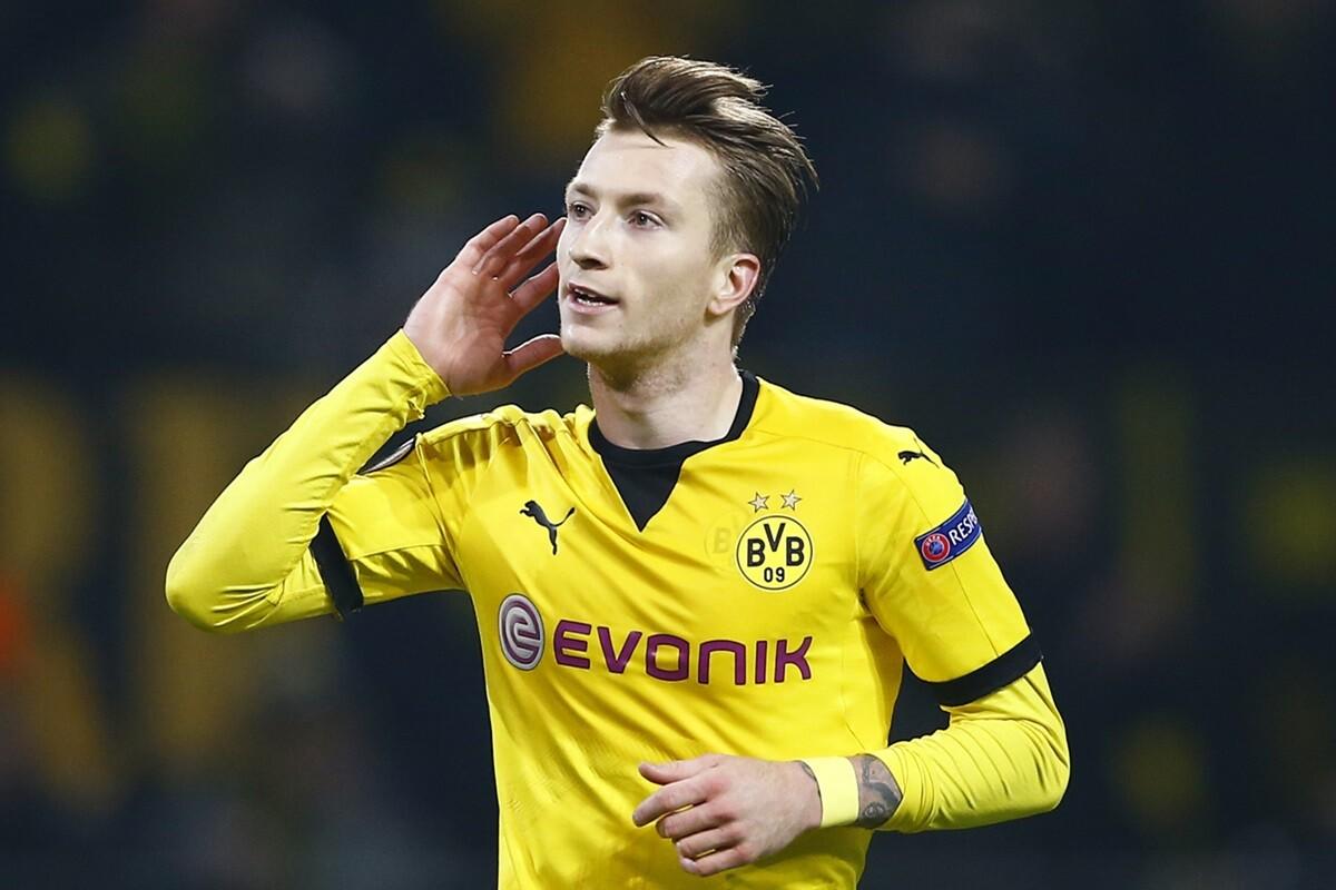 Puma trollea al Tottenham tras su derrota ente el Dortmund en clave Arsenal