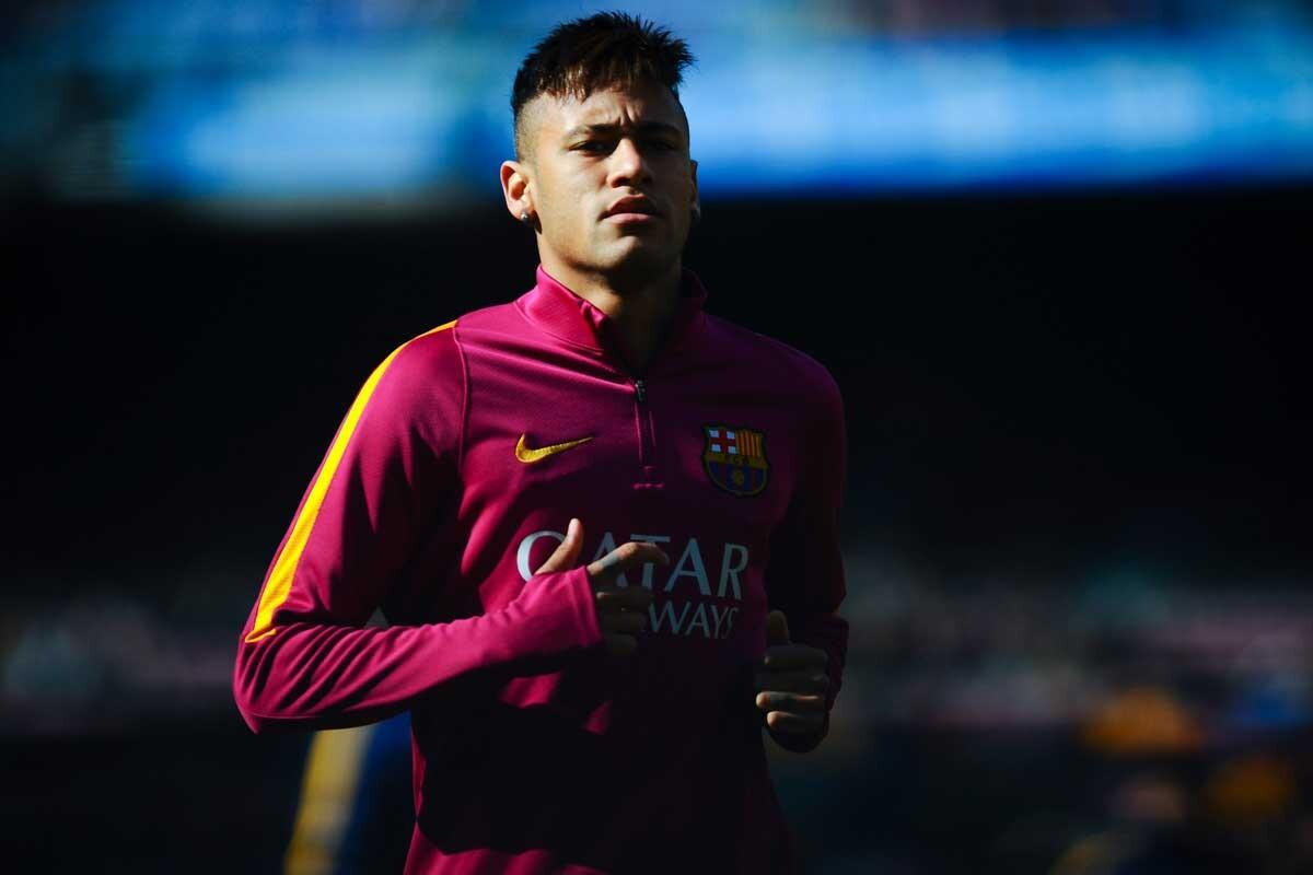 Barça, Rosell y Bartomeu dejan de estar acusados