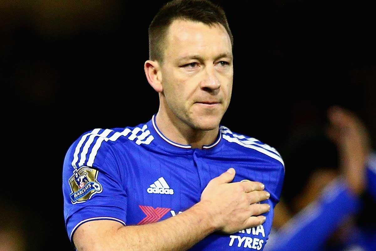 Pagó el funeral de un joven aficionado del Chelsea fallecido por leucemia