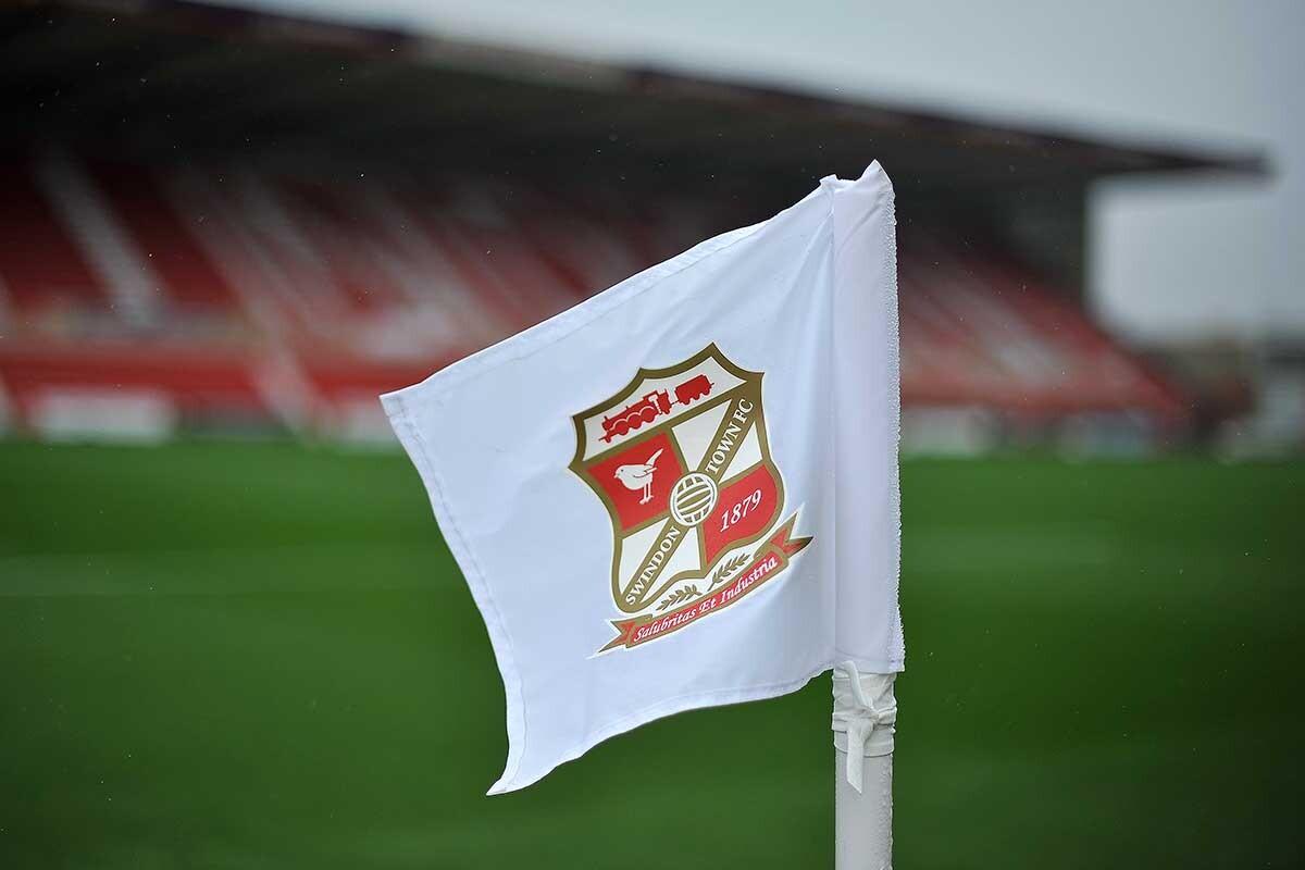 Tres jugadores del Swindon Town, sancionados