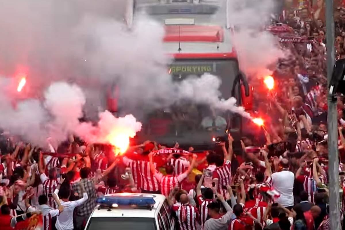 Sporting-Eibar