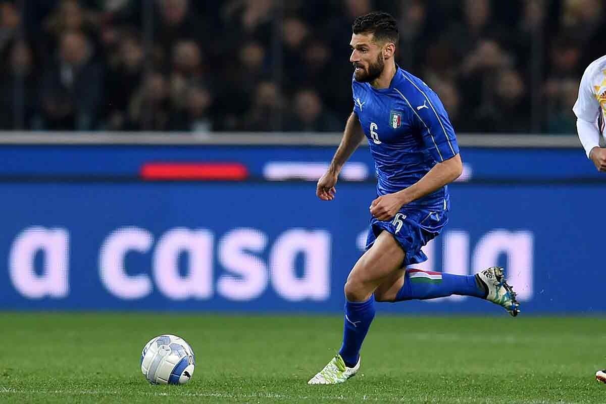 La Lazio pide 25 millones