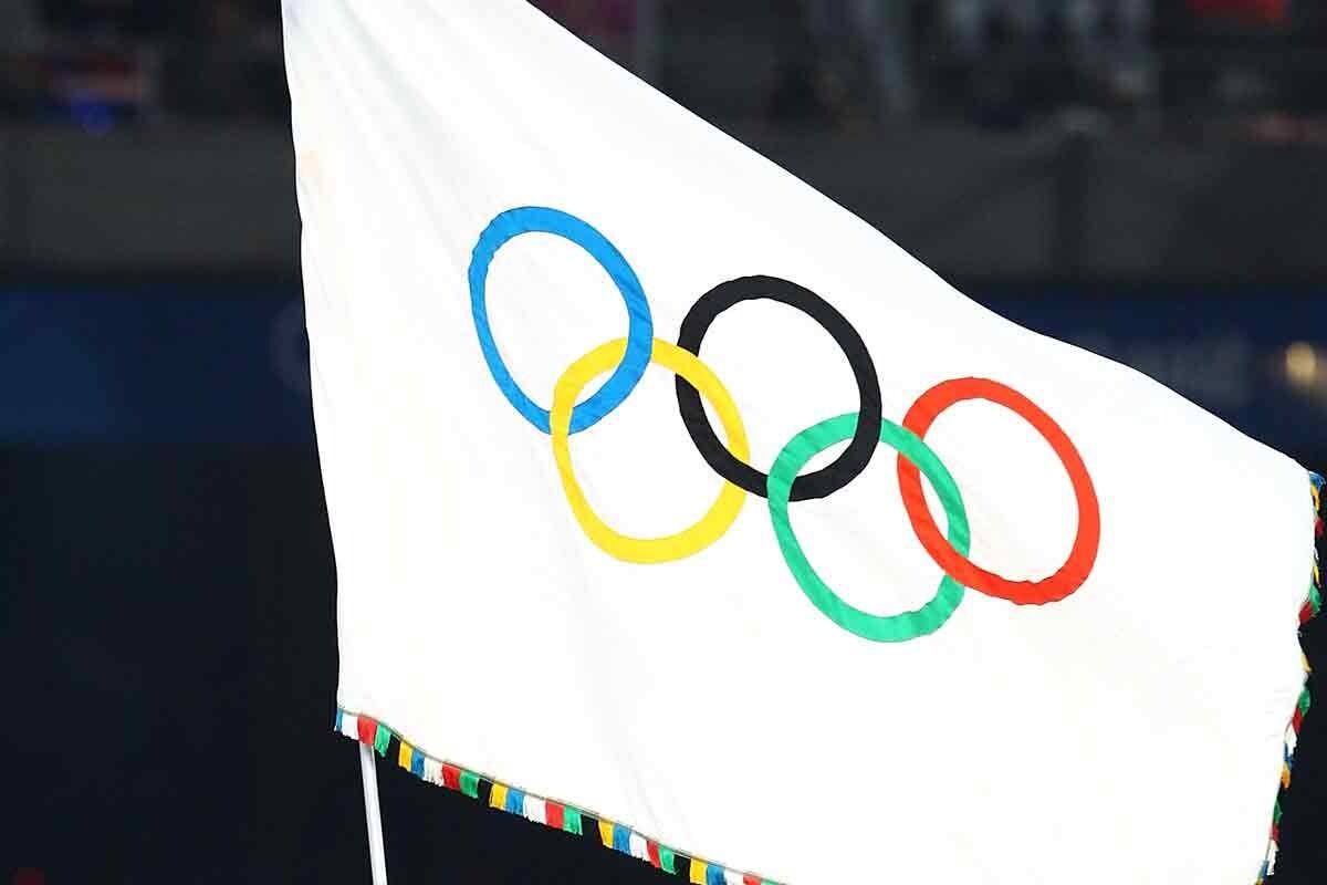 No podrán competir en los Juegos de Río