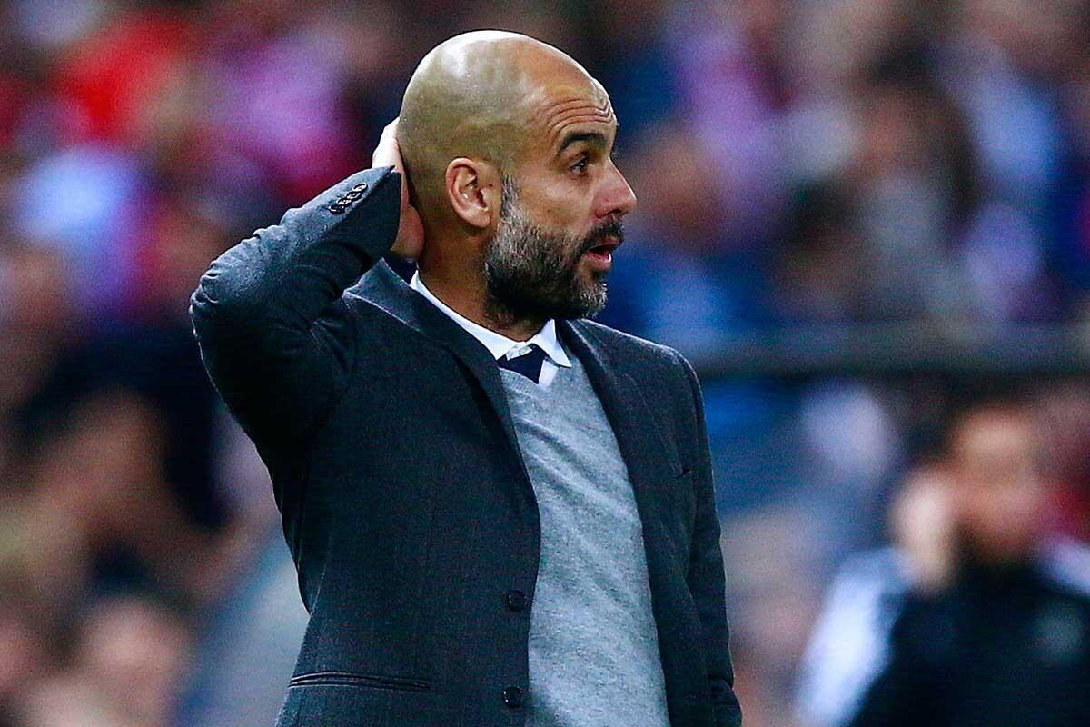 Una nueva eliminación en Champions League puede marcar su etapa en el Bayern de Múnich