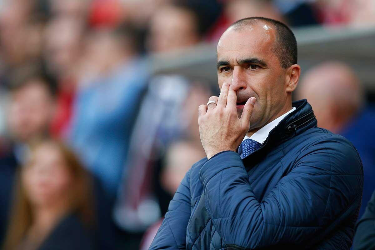 El entrenador español fue 'cazado' en un concierto suyo en febrero