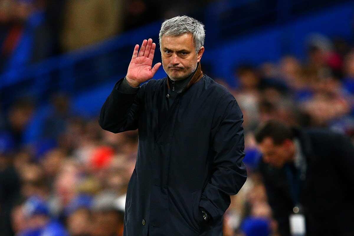 Contará con jugadores como Cannavaro, Eto'o, Puyol o Seedorf