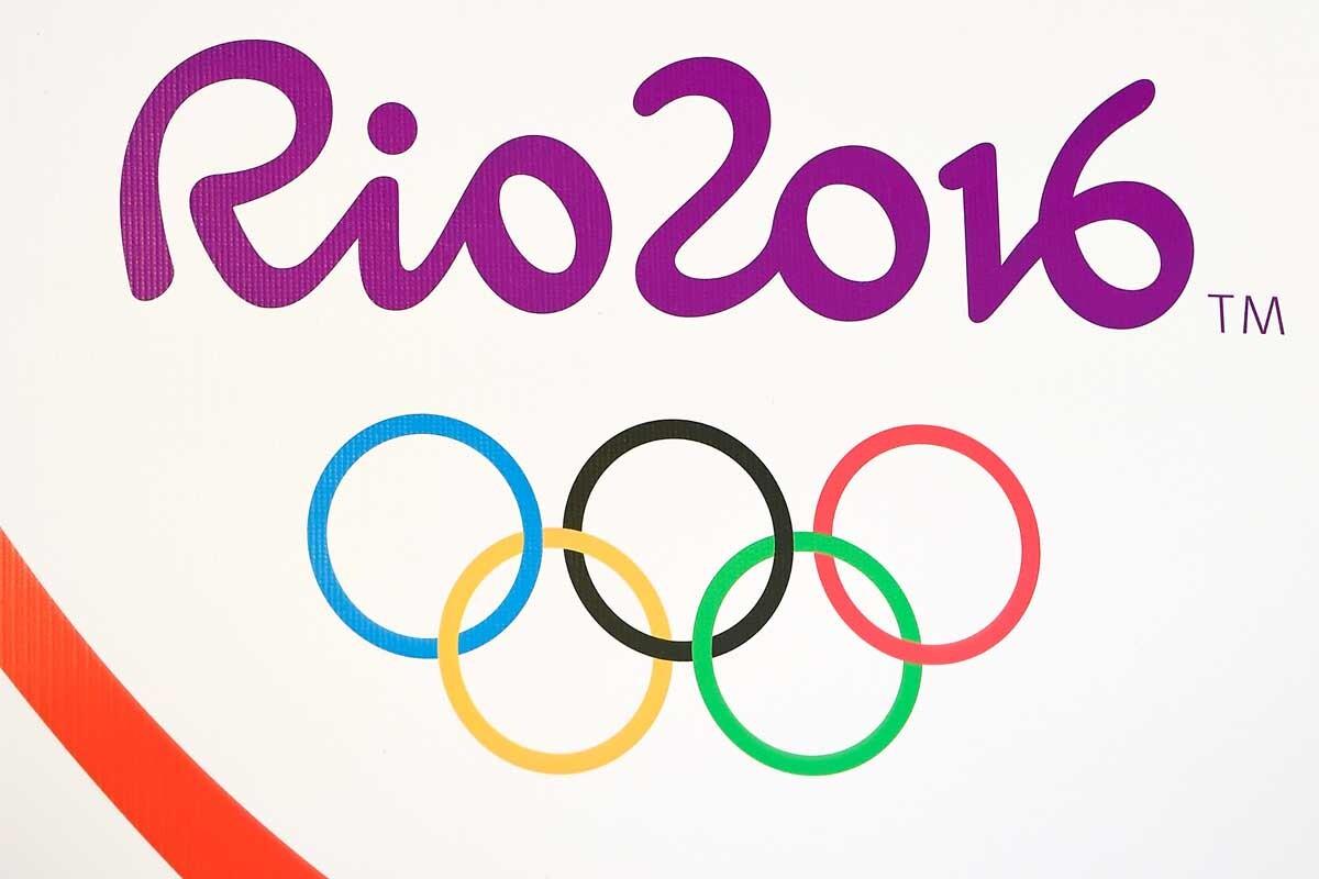 Calendario Juegos Olímpicos Río 2016