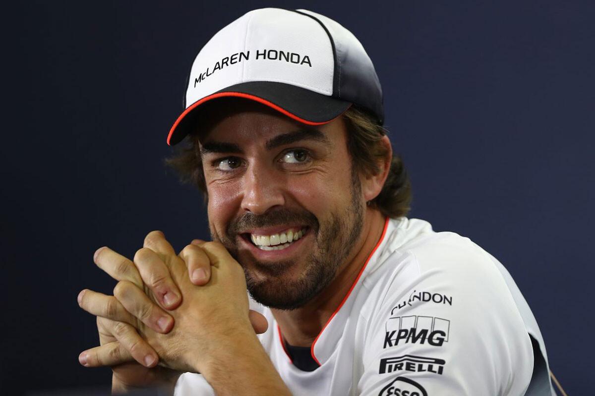 [Imagen: Alonso.jpg]