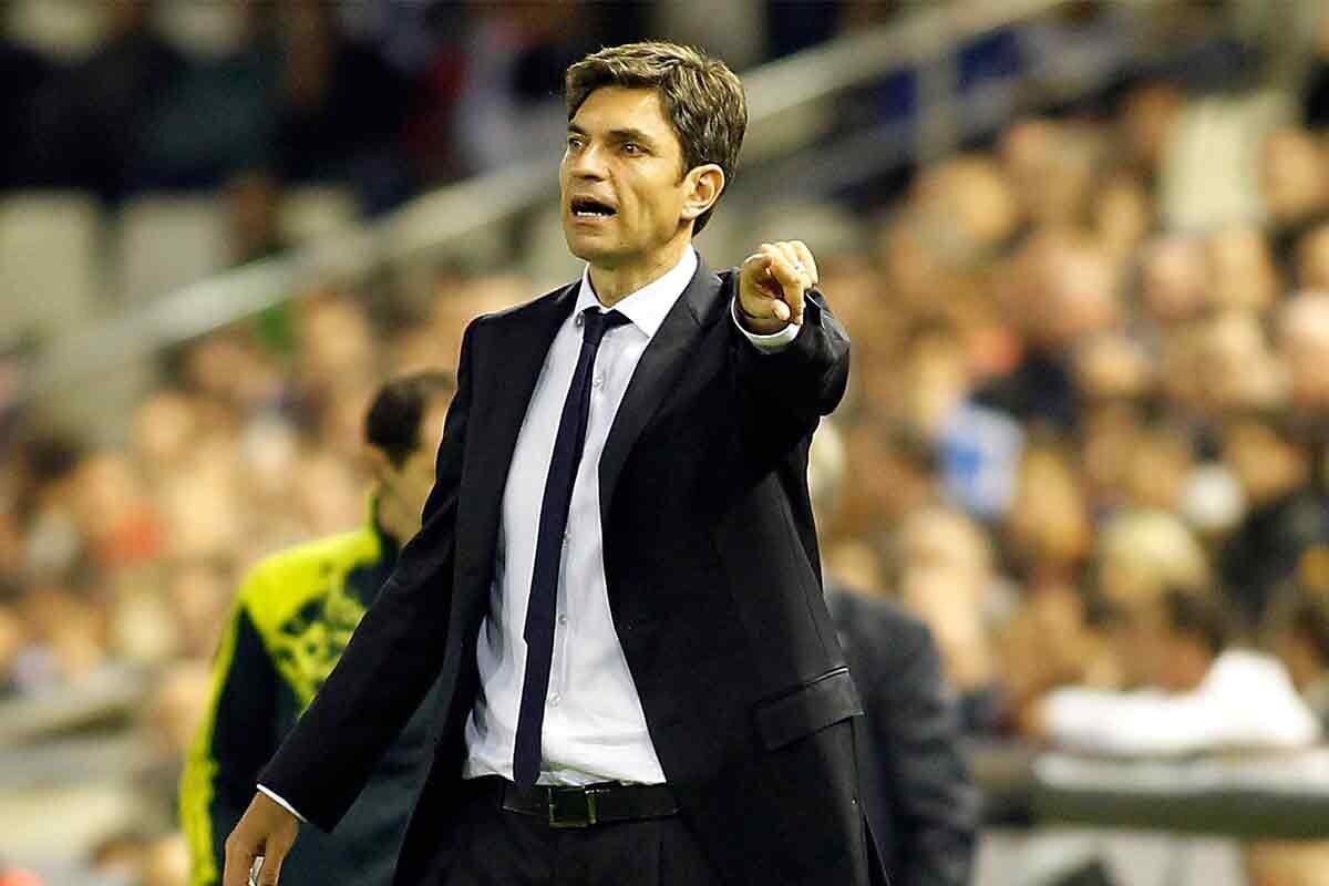 El Alavés remonta al Valencia en diez minutos