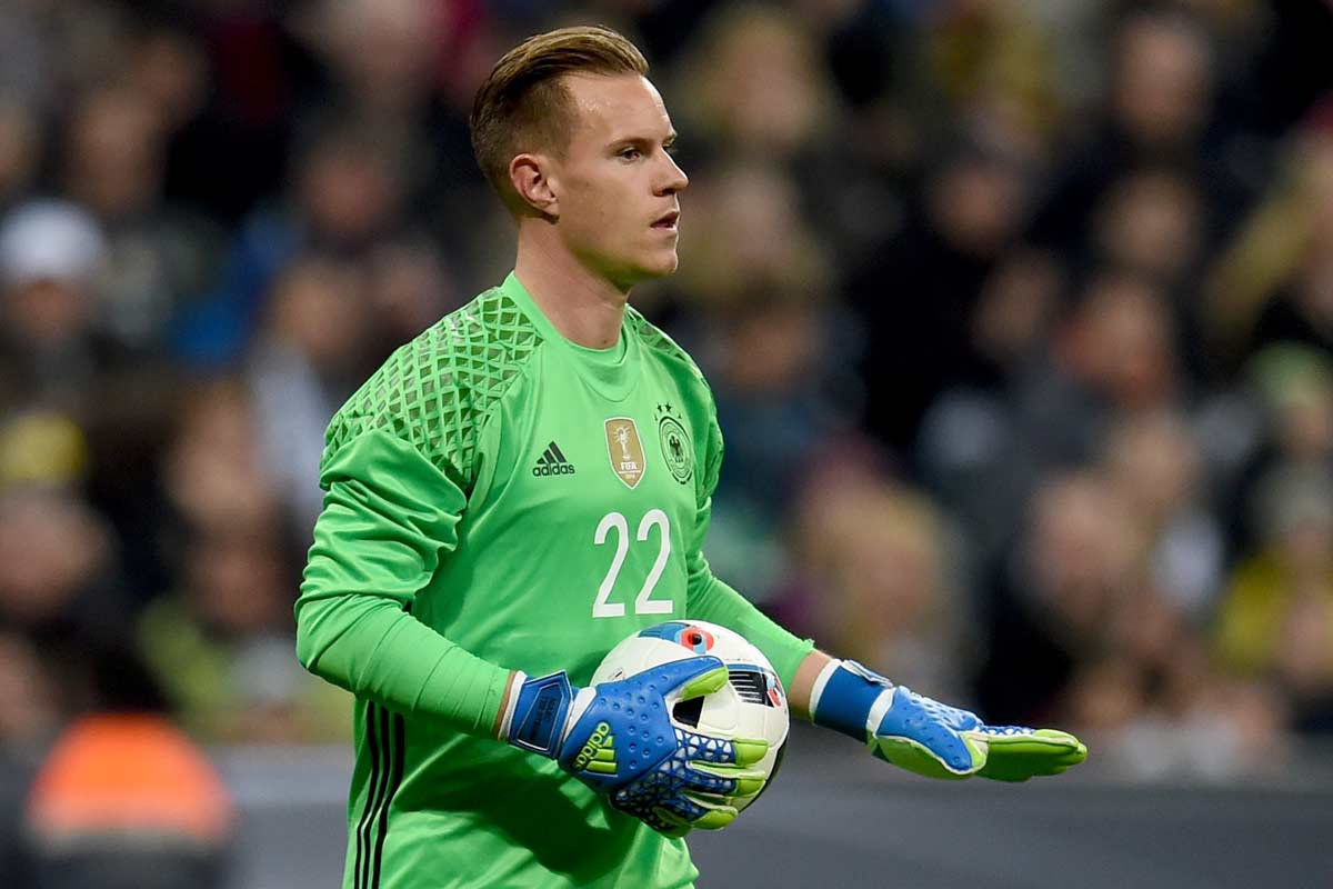 ter stegen with Barcelona Ter Stegen Fichaje Manchester City 644203 on Tag Peluche Kiki moreover 56fe6ad2e2704ee4198b45d5 also Fc Barcelona Squad 2014 15 furthermore Niemcy as well Umtiti Gomes Start Predicted 4 3 3 Barcelona Line Face Real Madrid.