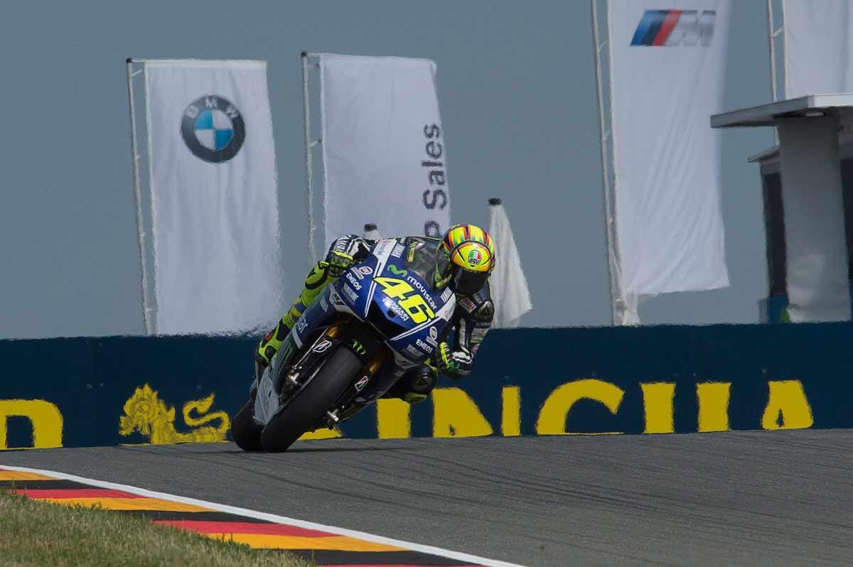 Circuito Sachsenring : Sachsenring wikiwand