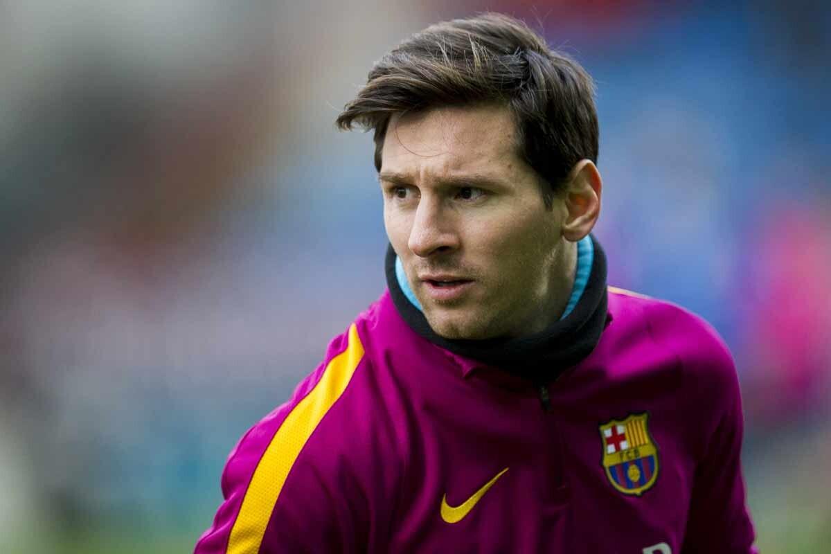 Reunión entre el padre de Messi y Abramovich para tratar el fichaje de Leo Messi