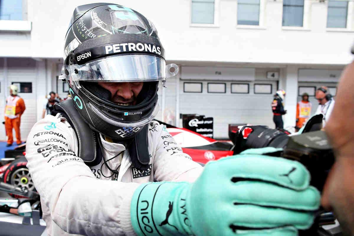 Aluvión de críticas a la Fórmula 1 tras el GP de Hungría