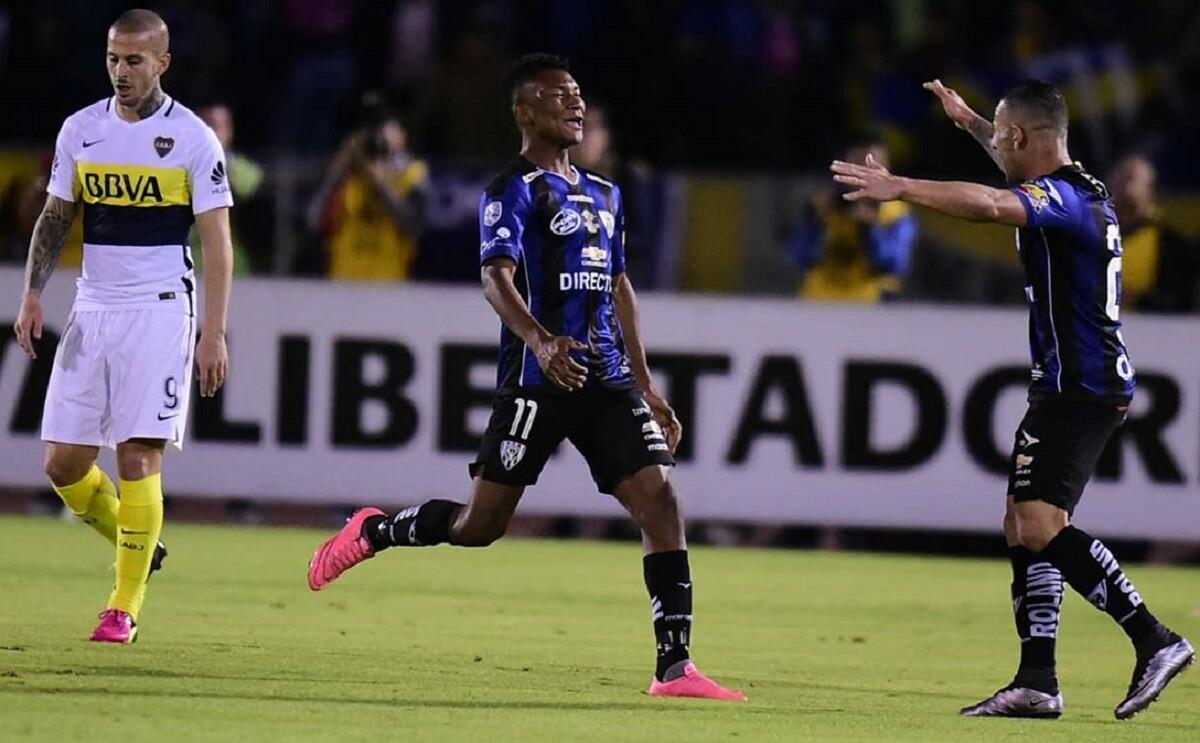 Cabezas llega al Atalante de la Serie A