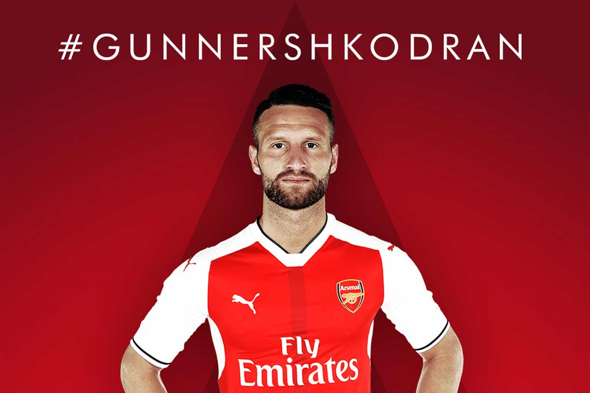 mustafi-arsenal